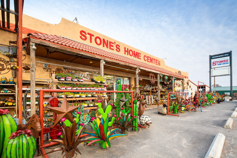 Stone S Ace Hardware Crane Texas